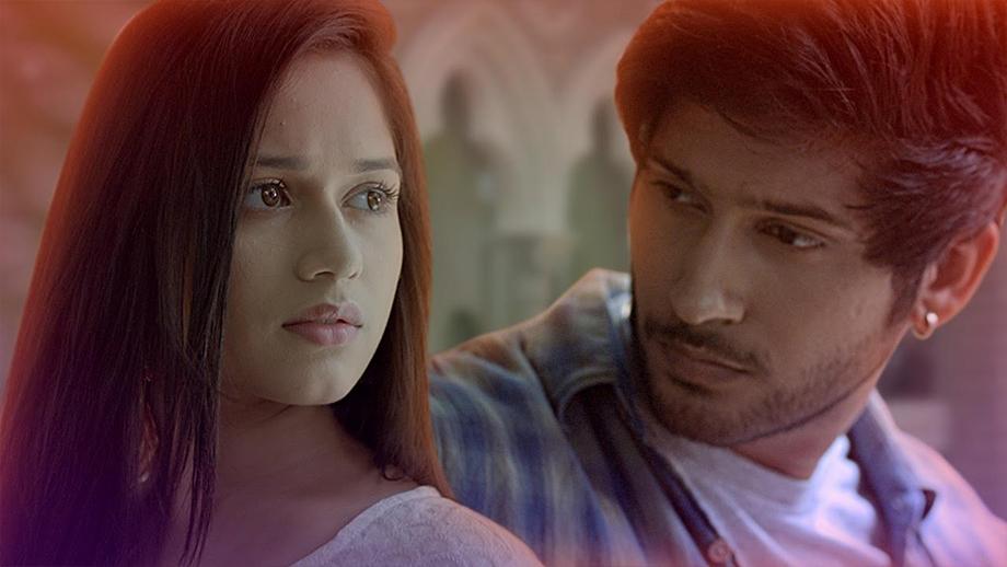 I am sure viewers will enjoy my on-screen chemistry with Jannat Zubair Rahmani: Namish Taneja