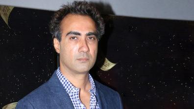 Ranvir Shorey joins Saqib Saleem in ZEE5's next Original,Rangbaaz