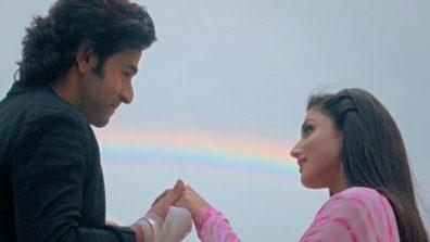 Ishika and Roop to marry in Colors' Roop – Mard Ka Naya Swaroop