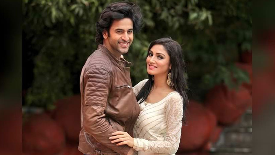 Read: The real reason behind Shashank Vyas-Donal Bisht fight on Roop sets