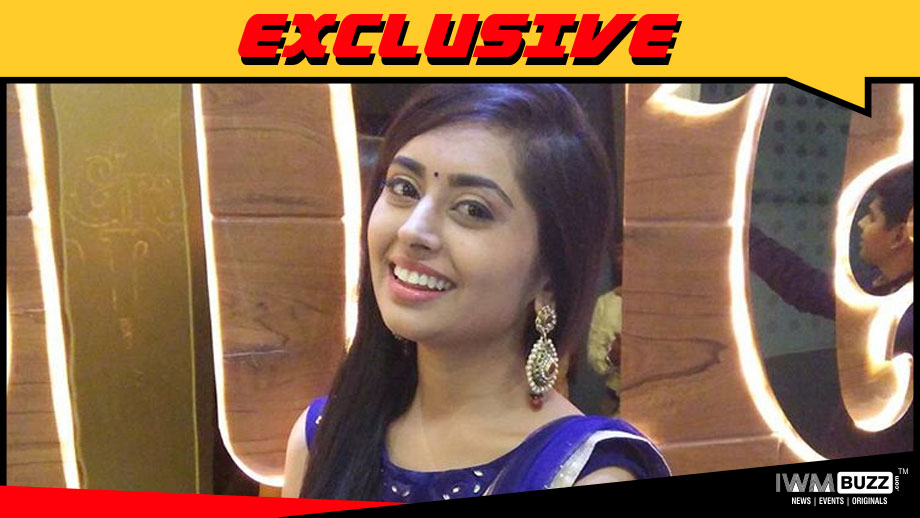 Kshitisha Soni roped in for Panorama Entertainment's next for Star Bharat