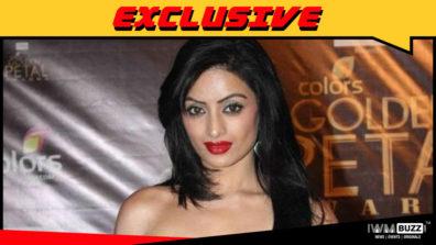 Sonia Singh roped in for &TV's Vikram Betaal Ki Rahasya Gaatha