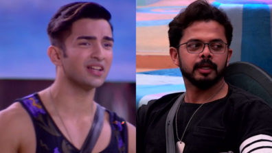 Rohit Suchanti wants Sreesanth to get evicted from Bigg Boss house