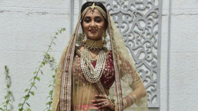 I want someone like Jaya to plan my wedding: Srishti Jain