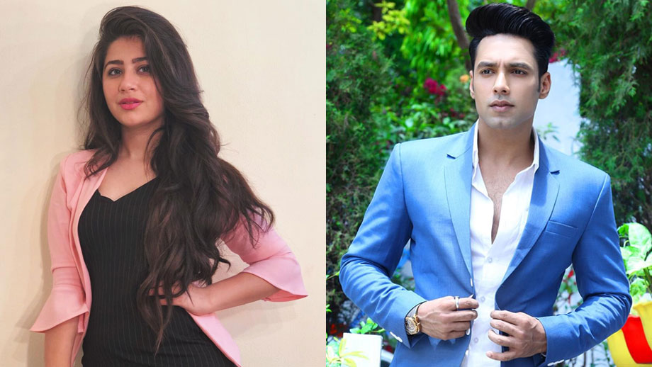 Ruhi and Karan's intimacy to lead to marriage in Yeh Hai Mohabbatein