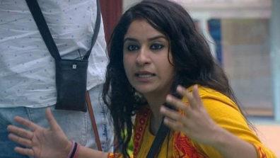 Surbhi Rana becomes the new Captain of Bigg Boss 12 house