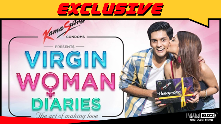 Kabir Sadanand's Virgin Woman Diaries to be back with a new season on SonyLIV
