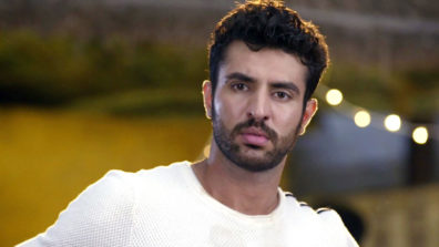 'Dangal' time for Yuvaan in Star Bharat's Papa By Chance