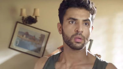 Yuvaan's image transformation in Star Bharat's Papa By Chance