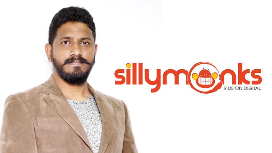 SillyMonks is a learning centre for many youngsters: Anil Pallala