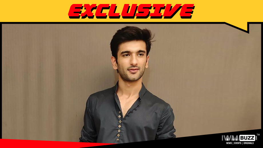 AR Rahman's ARRived fame Sahil Chadda to play lead in Sony TV's Ladies Special