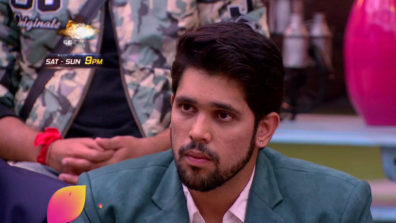 Shivashish to be kicked out from Bigg Boss house