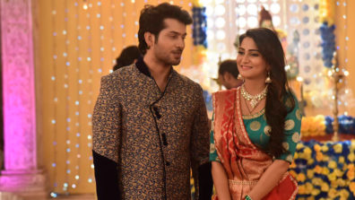 Celebration time for Surana family in Sony TV's Main Maayke Chali Jaaungi Tum Dekhte Rahiyo