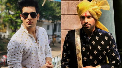 Karan and Rohan to be overpowered by their wives in Yeh Hai Mohabbatein