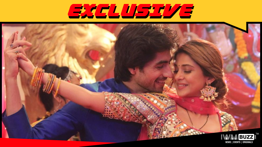 Colors' Bepannaah to END and NOT move to Voot!!