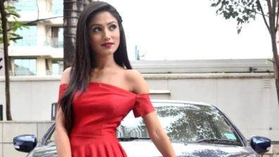 TV audiences still prefer men to do the heavy lifting: Donal Bisht