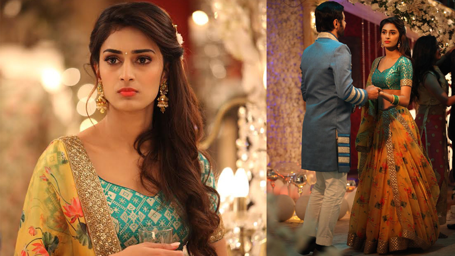Sabyasachi to design wedding outfits for Prerna in Kasautii Zindagii Kay