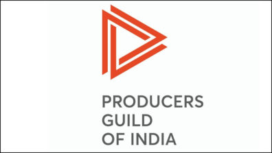 Producers Guild of India amends by-laws 1