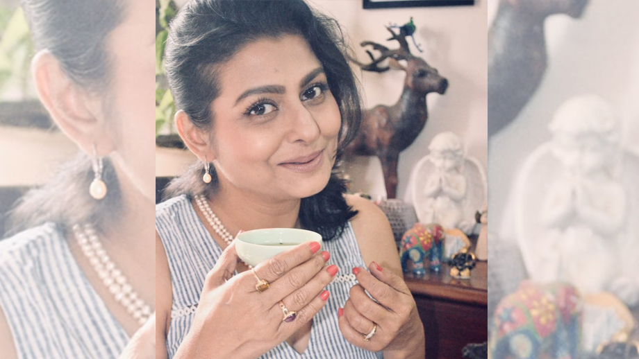I would love to work on the web space as it allows portraying unexplored characters unlike television: Jaya Bhattacharya