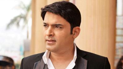 Kapil Sharma to appear on Kaun Banega Crorepati's grand finale