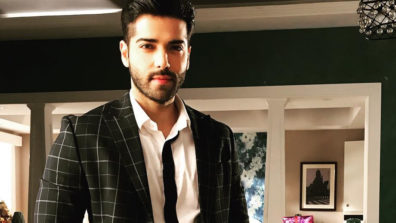 Silsila has been getting close to two million views per episode: Kinshuk Mahajan