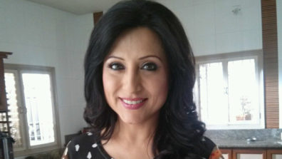 Web series are even offering bolder characters to women of my age: Kishori Shahane Vij