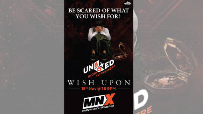 MNX to premiere supernatural fright flick, 'Wish Upon'