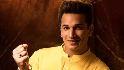 Current Bigg Boss contestants not being original: Prince Narula