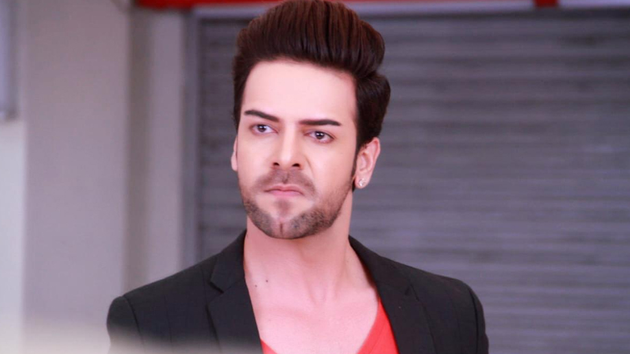 Prithvi's plan to backfire in Zee TV's Kundali Bhagya