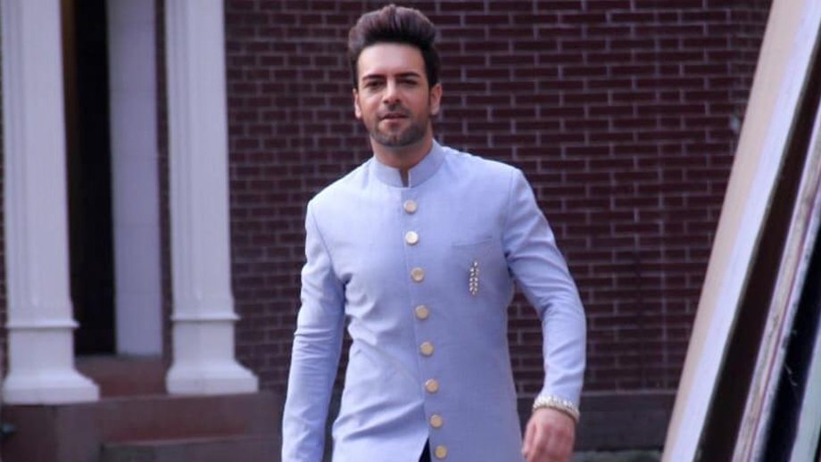 Prithvi to get exposed in Zee TV's Kundali Bhagya