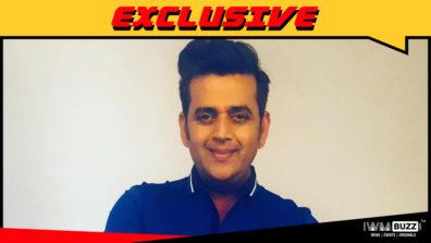 Ravi Kishan joins the cast of ZEE5's series, Rangbaaz