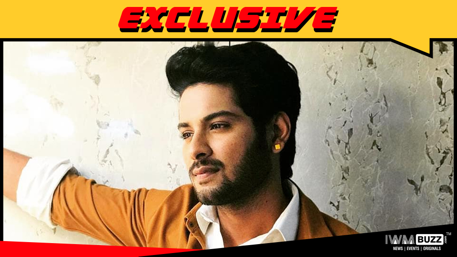 Satya Tiwari joins the cast of Star Bharat's Kaal Bhairav – Rahasya 2