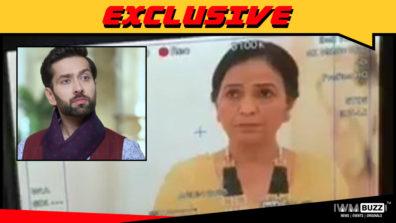 Nishi Duggal to enter Star Plus' Ishqbaaaz