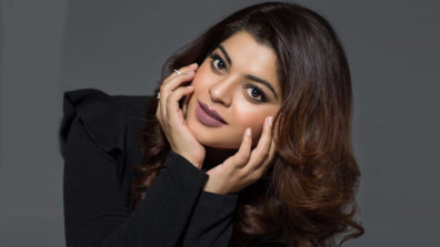 Social dramas have given way to mytho/historical/fantasies: Sneha Wagh