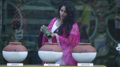 Bigg Boss 12 update: Surbhi turns out to be a biased Captain
