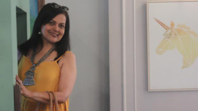 Digital platform gives an actor the scope to play unconventional roles: Sushmita Mukherjee