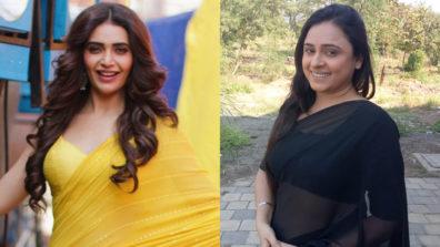Gauri to get closer to knowing Savitri's identity in Qayamat Ki Raat