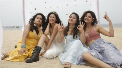 On Popular demand, Bindass to release two episodes of The Trip 2 this Diwali!