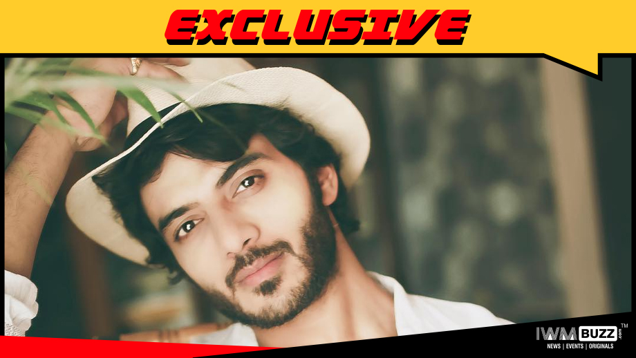 Star Plus' Ishqbaaaz to go in for a generation leap; Vikram Singh Chauhan roped in as gen-next lead? thumbnail