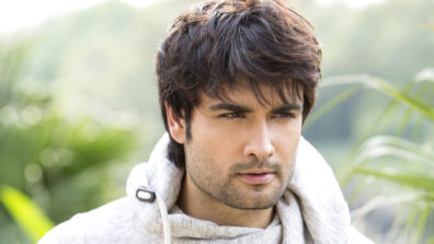 Waiting for a good project on the digital platform: Vivian Dsena