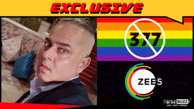 ZEE5's series on the petitioners who challenged Section 377; Manish Khanna roped in 1