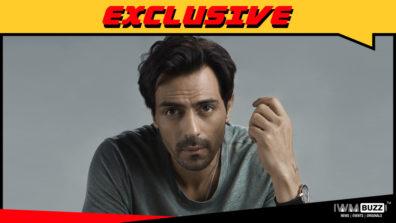 Arjun Rampal to feature in ZEE5's web-series Final Call