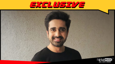 Avinash Sachdev to play the lead in &TV's Ek Thi Ardhangini