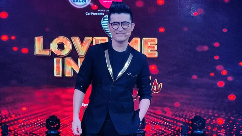 #MeToo movement must focus more on TV and film industry: Meiyang Chang