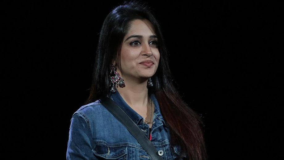 Bigg Boss has been the most beautiful journey of my life, says Bigg Boss finalist Dipika