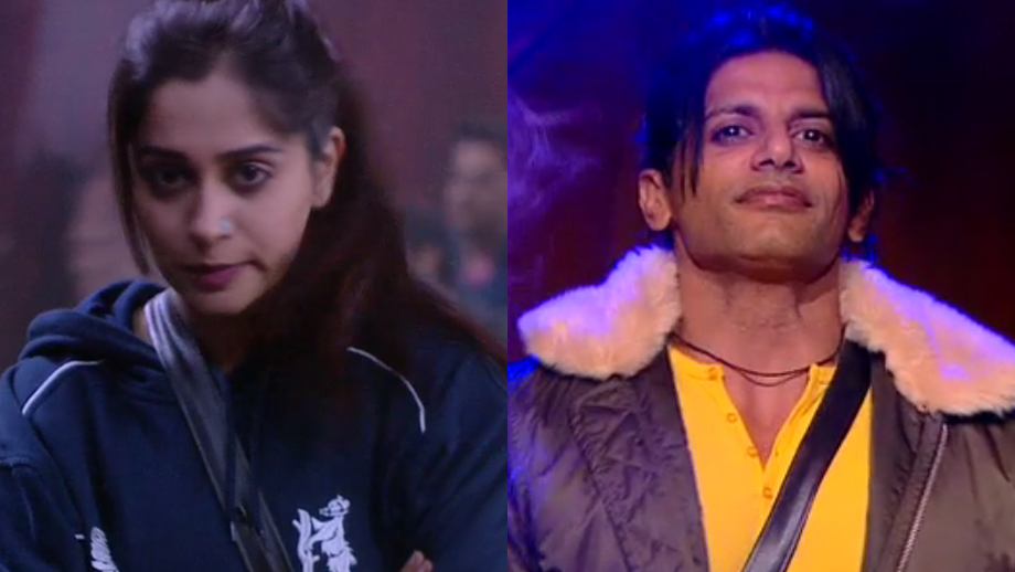 Dipika to refuse to destroy Shoaib's jacket for Karanvir in Bigg Boss 12