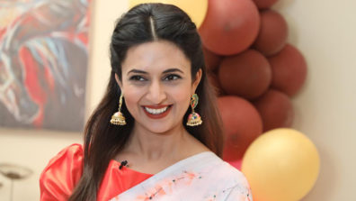 Yeh Hai Mohabbatein is the best thing that has happened to me: Divyanka Tripathi