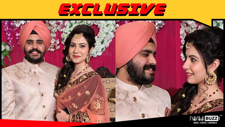 Ekroop Bedi to get married on 17 December
