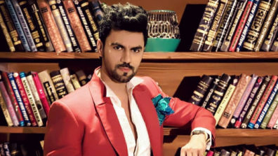 Marry Me, Stranger might be one of the boldest desi web-series ever: Gaurav Chopraa