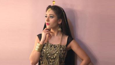 Elaichi to turn into a Naagin in SAB TV's Jijaji Chhat Per Hain